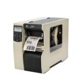 Zebra 110XiIV 工業型條碼列印機(停產)