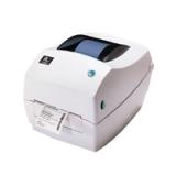Zebra 888 桌上型條碼列印機