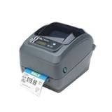 Zebra GK系列 桌上型條碼列印機(停產)