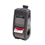 Zebra QL220 攜帶型條碼列印機(停產)