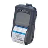 Zebra QL320 攜帶型條碼列印機(停產)
