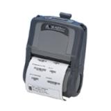 Zebra QL420 攜帶型條碼列印機(停產)