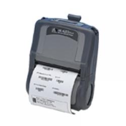 Zebra QL420 攜帶型條碼列印機