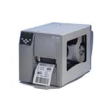 Zebra S4M 商業型條碼列印機(停產)