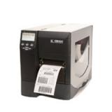 ZEBRA ZM400/ZM600 series 商業型條碼列印機(停產)