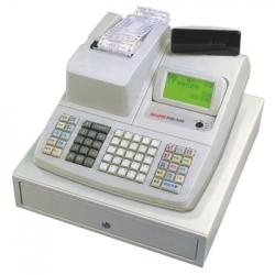 ACCUPOS A-330 錢隆三聯式發票收銀機(停產)