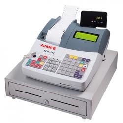 ANICE ECR-301 三聯式發票收銀機(停產)
