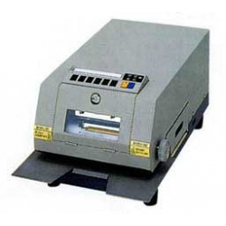 BILLCON PC-10A / PC-10J 謄本蓋章機