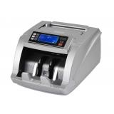 BTC-580台幣頂級商務型點驗鈔機*