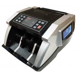 BTC-689  台幣頂級商務型點驗鈔機-銀行專用型