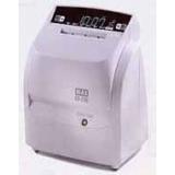 MAX ER-2100 六欄位打卡鐘(停產)