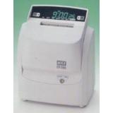 MAX ER-3100 六欄位打卡鐘 (日本原裝進口)