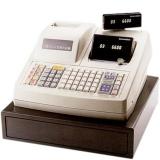 Innovision FT-6600 創群三聯式中文發票收銀機