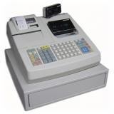 Innovision FT-3000 創群二聯式中文發票收銀機