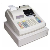 Innovision FT-6600 創群三聯式中文發票收銀機(停產)