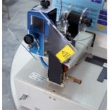 KZM-8105 電動日期標示機(台灣製造)