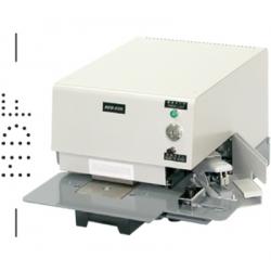 NewKon 103 契印機