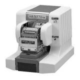 NewKon 10N-911 契印機
