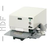 NewKon PR-1E 電動契印機