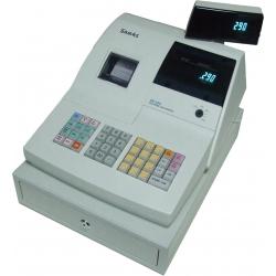 SAM4S ER-290普通紙收銀機(停產)