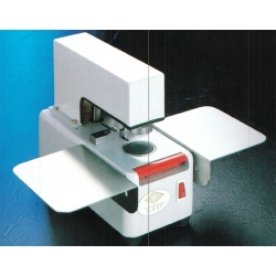 TIGER虎印 SM-804 自動蓋章機